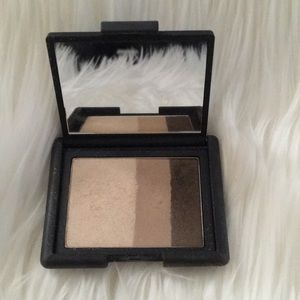 Nars Calenque 3 colors